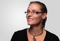 Deborah Koolen