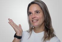 Kirsten Blonk