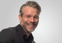 Marc van Mierlo