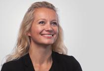 Nora van Delft