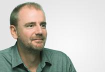 Paul van den Maagdenberg