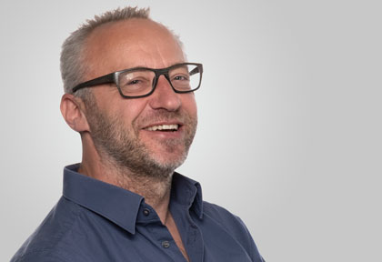 Rolph van Lingen