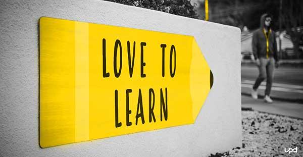 vijf aandachtspunten voor gepersonaliseerd onderwijs