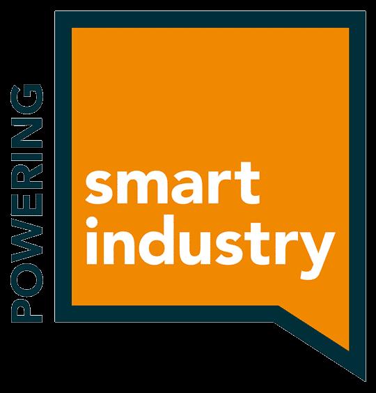 UPD werkt samen met Smart Industry