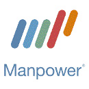 proces verbeteren bij Manpower