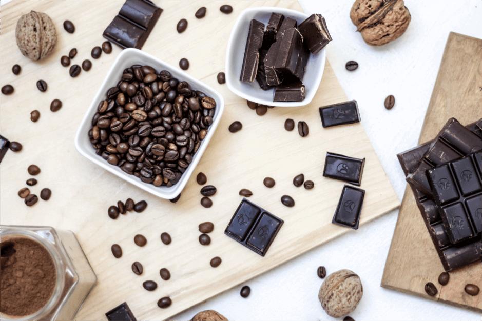 5s_olam_cocoa