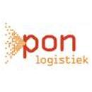 processen verbeteren bij Pon Logistiek