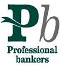procesverbetering bij professional bankers